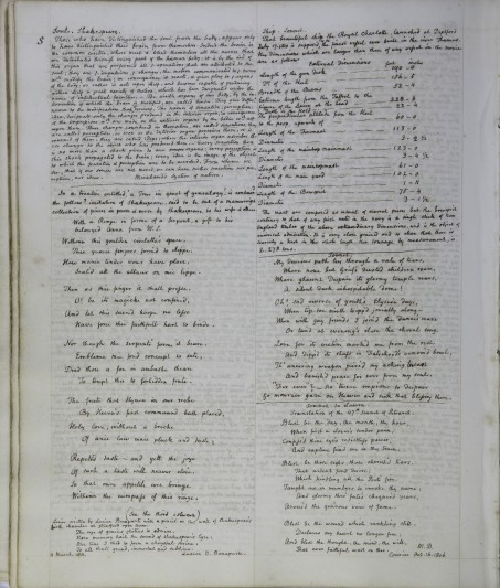 A page from the volume.