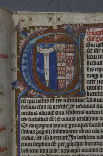 Detail of MS5082f7r